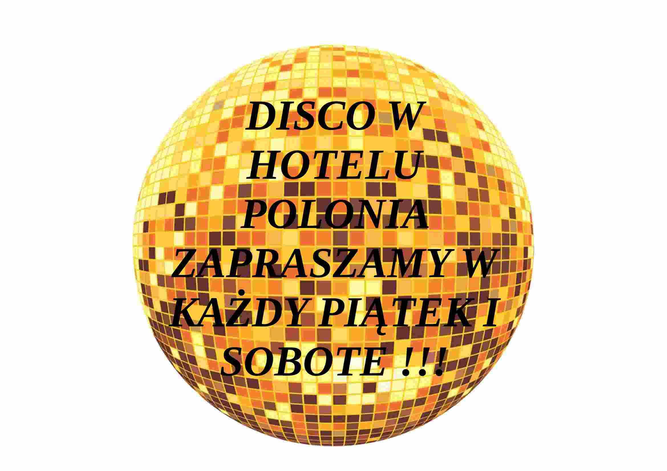 Obrazy: disco_kula-1.jpg